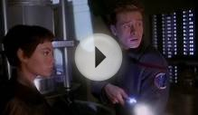 Star.Trek.Enterprise.s1e20.Oasis.mkv